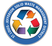 Jefferson Solid Waste Management District